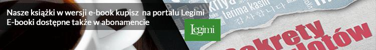 baner_legimi