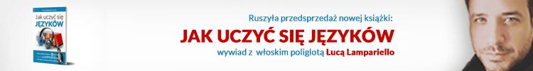 baner_strona_przedsprzedaz