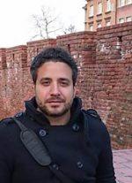 Kim jest Luca Lampariello?