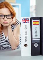 Jak uczyć się słówek? – Darmowe szkolenie