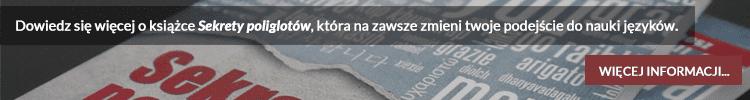 baner_strona3_ksiazka
